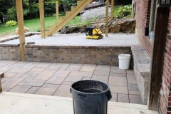 indianapolishardscapes-concrete-patio-and-decking_0002_3