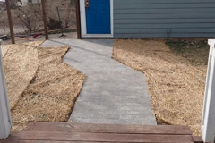 decorative-stamped-walkway-concrete-earthworks-after