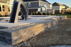 earthworks-outdoor-hardscape-pool-services
