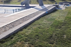 earthworks-outdoor-hardscapes-pool-srevices