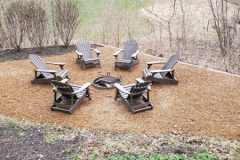 fire-pit-before