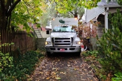 earthworks-outdoor-tree-service-company_0003_Layer-1