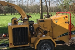 fishers-tree-service-wood-chipper